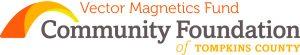 cflogo_vectormagneticsfund-2016